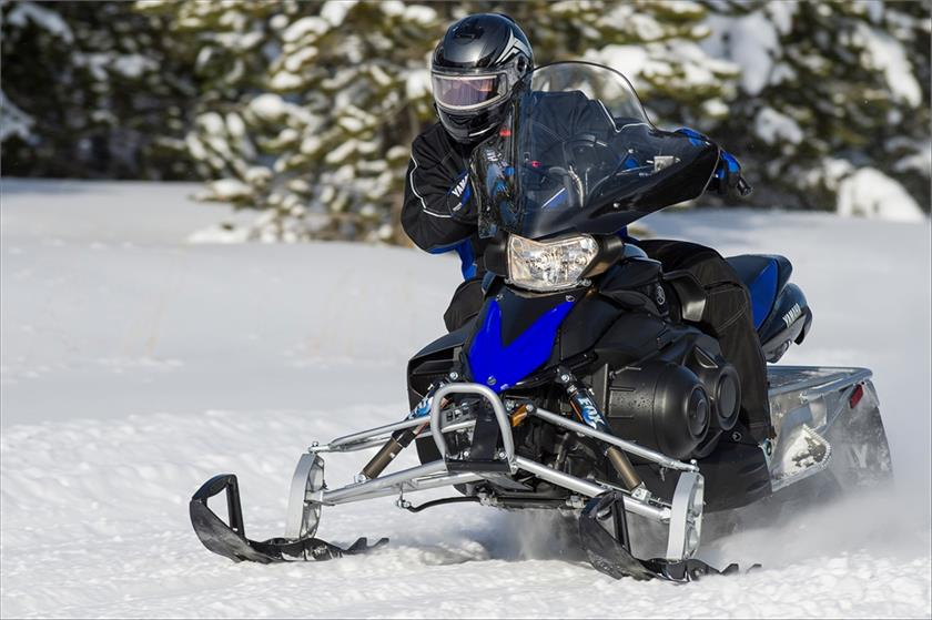 what is the best yamaha snowmobile and the winner is. Black Bedroom Furniture Sets. Home Design Ideas